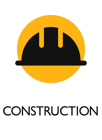 Reconstruction Services - Klean-Rite, Grande Prairie