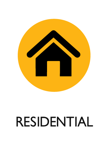 Residential Cleaning Services - Klean-Rite, Grande Prairie
