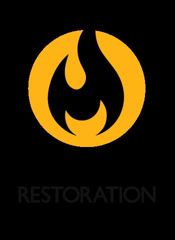 Restoration Cleaning Services - Klean-Rite, Grande Prairie