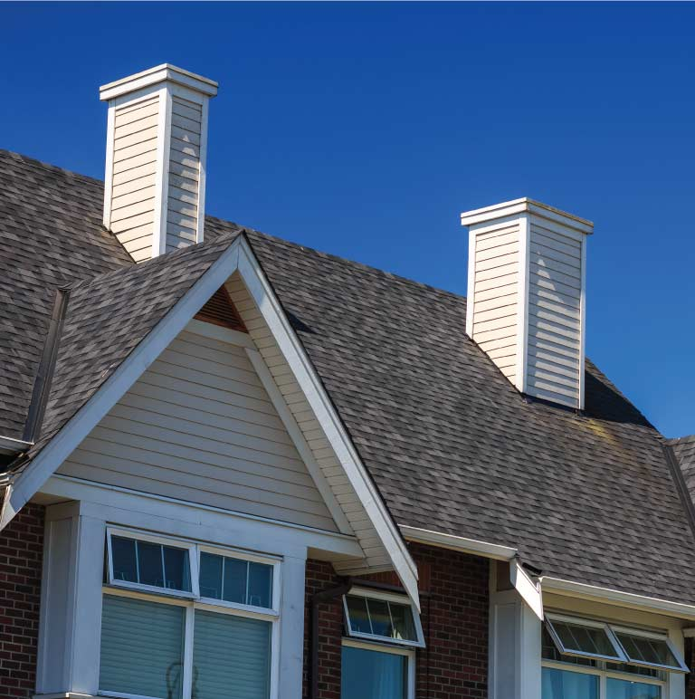 Chimney Cleaning - Klean-Rite, Grande Prairie